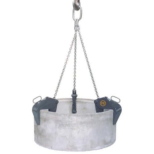 1061 Lifting Clamp
