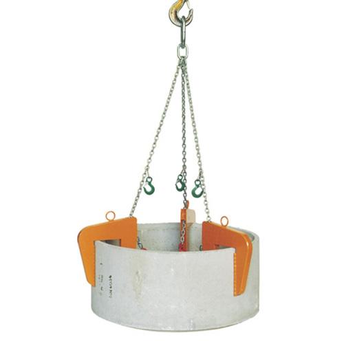 1062 Lifting Clamp