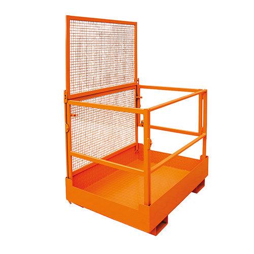 1073.3 Forklift Access Platform