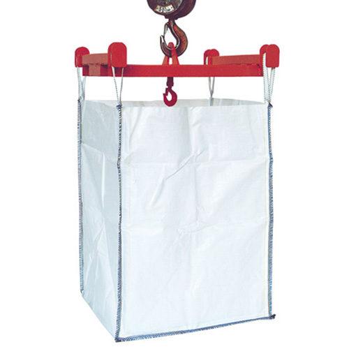 1097 Big Bag Lifter