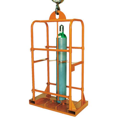 1328 Gas Bottle Carrier