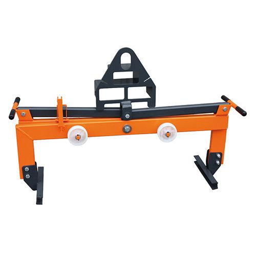 1566 Mechanical Slab Grab