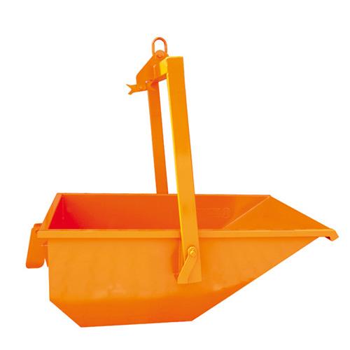 1045 Boat Skip