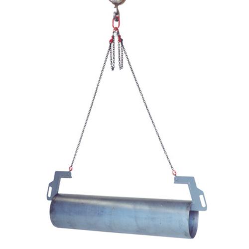 Pipe chain sling eichinger equipment