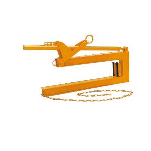 1066 Pipe Laying Hook
