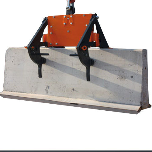 1565 Barrier Lifter