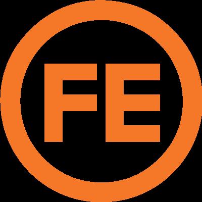 Eichinger Equipment | Crane & Fork Attachments