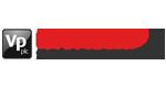 Hire Station Logo