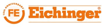 Eichinger Equipment Logo